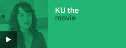 ku the movie