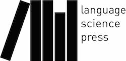 LangSci_Logo small