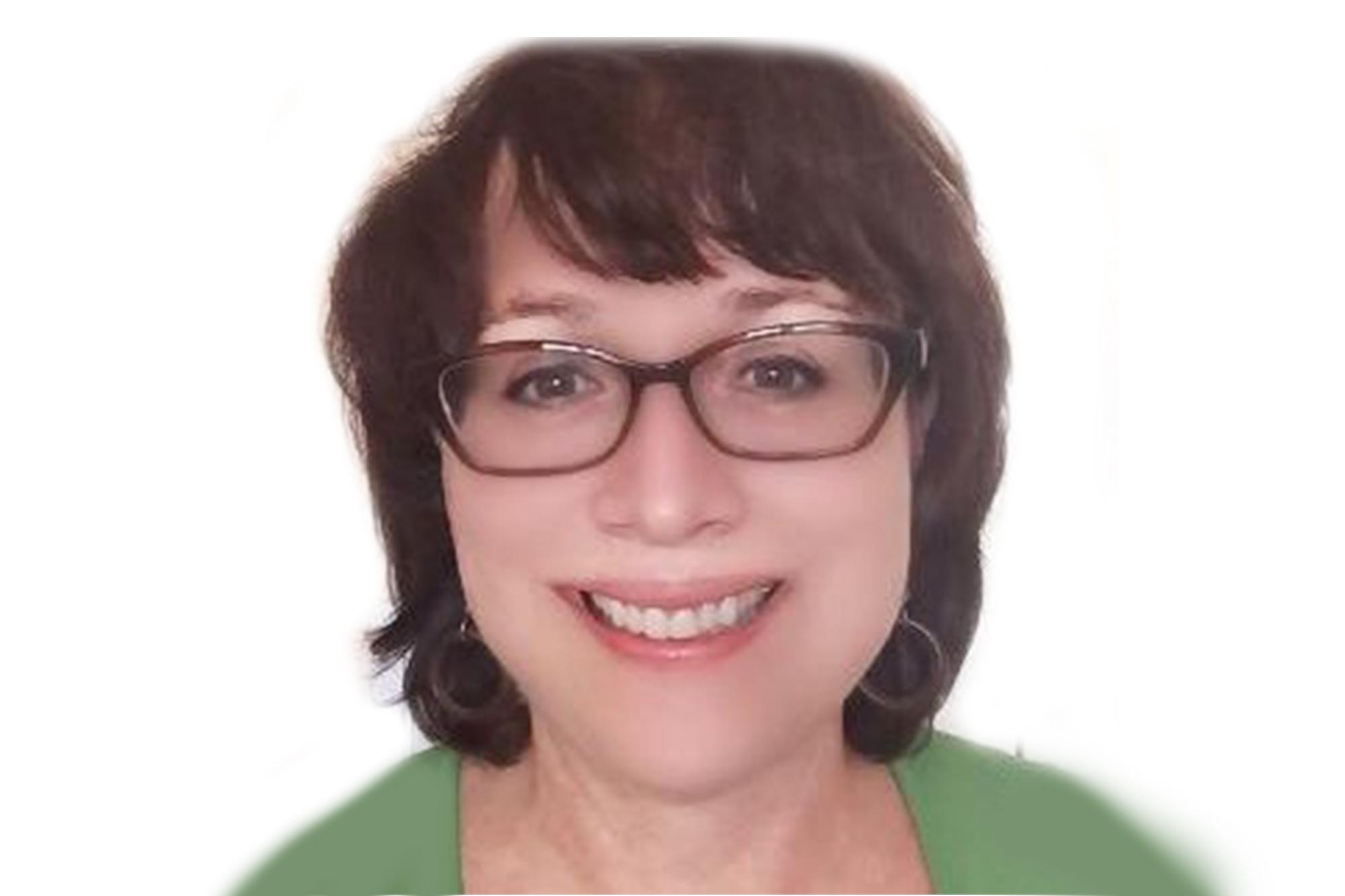 Susan Spilka_PS