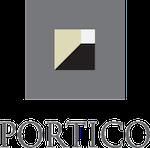 portico-250px small