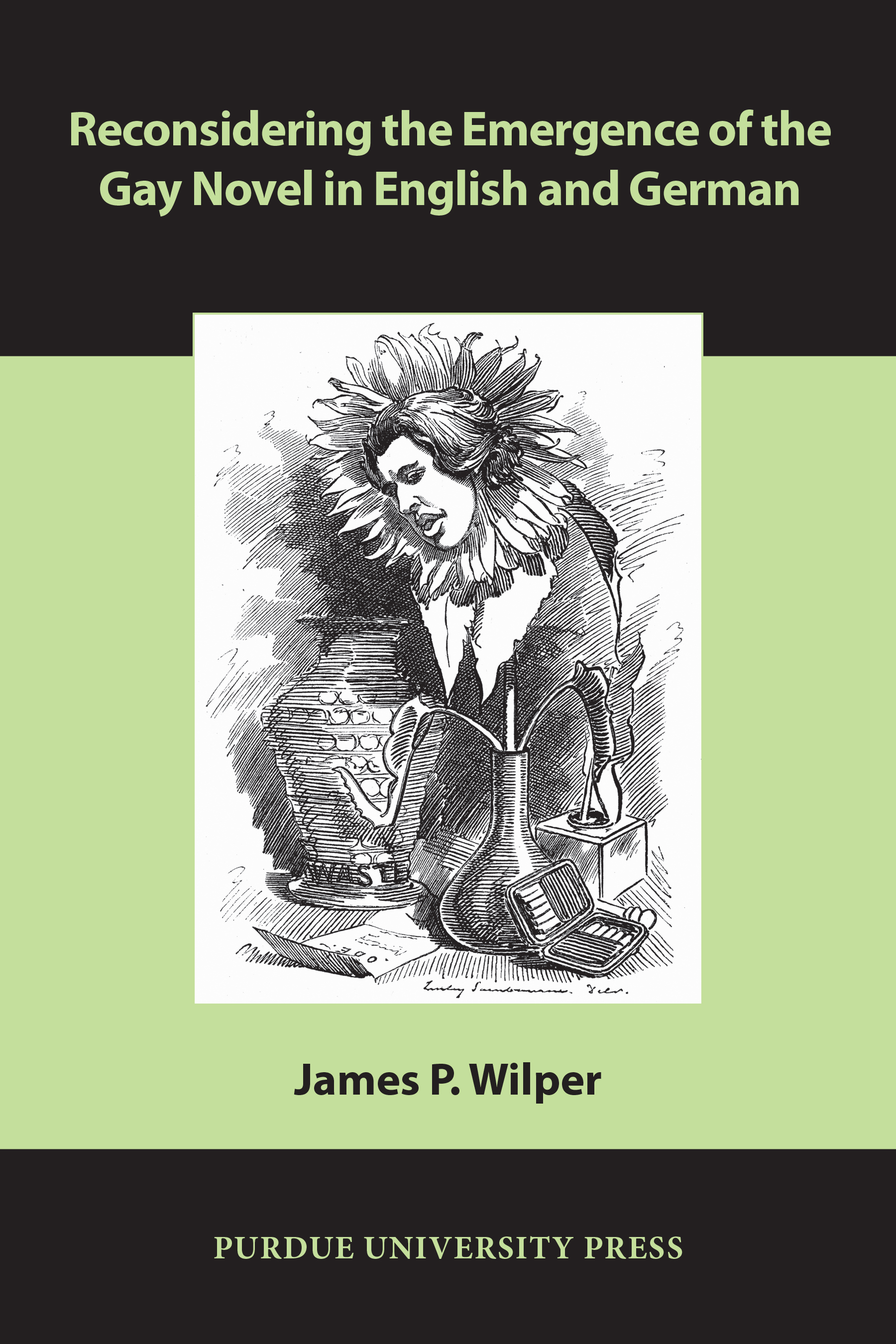 Wilper Front Cover.indd