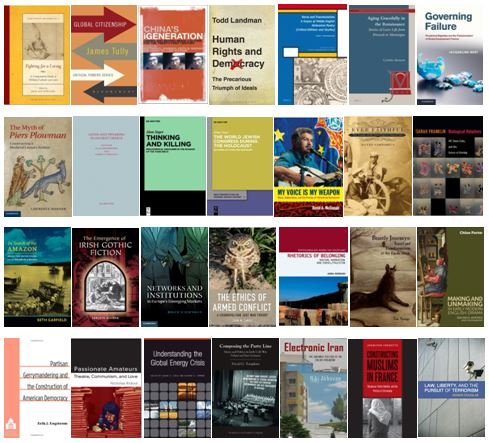 BookCoverCollage-28titles