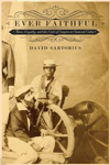 Duke - David Sartorius Front Cover