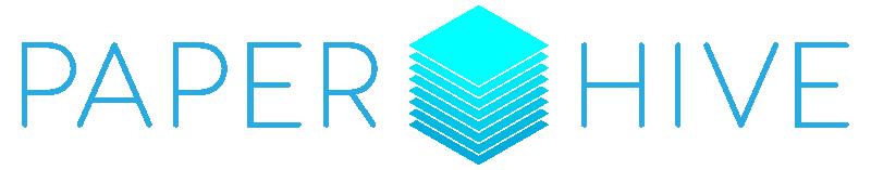 Logo PaperHive
