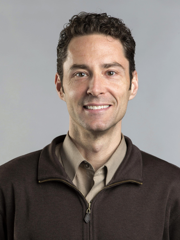 Profile Pic - Purdue (Tompkins)