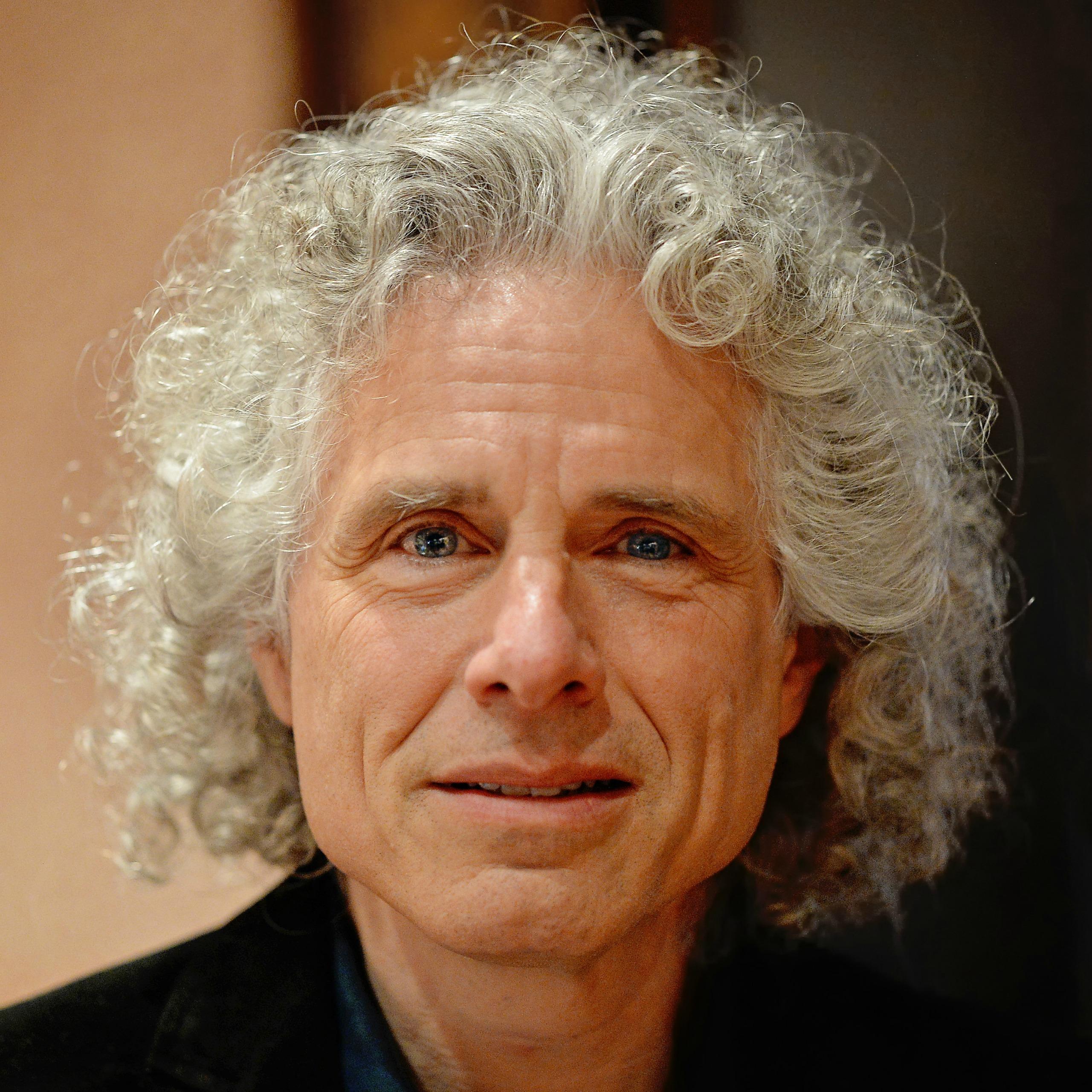 Steven_Pinker