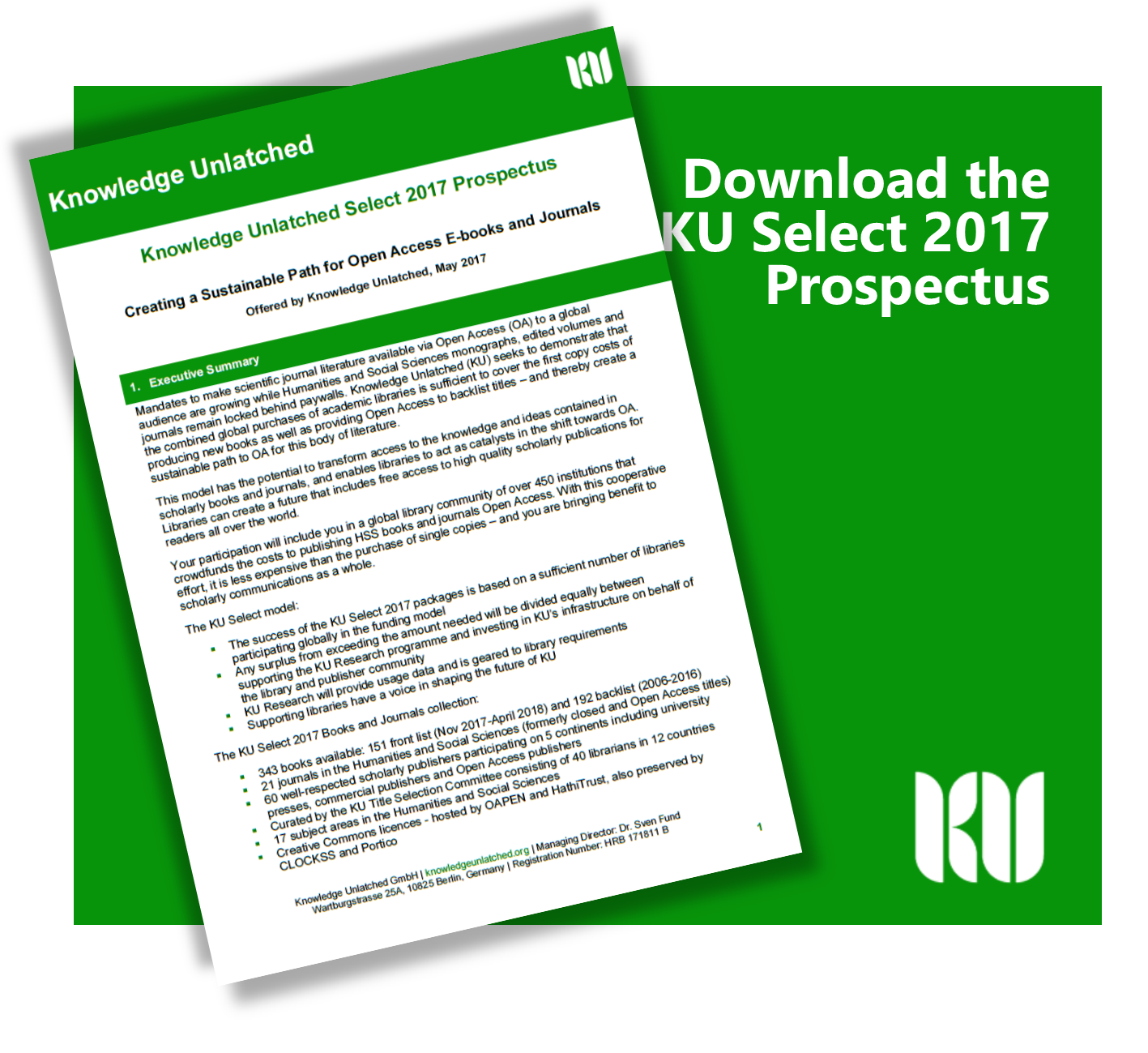 KU Select 2017_Prospectus_download