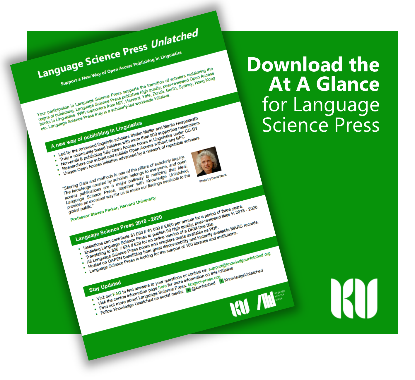Language Science Press_AT A Glance_Download