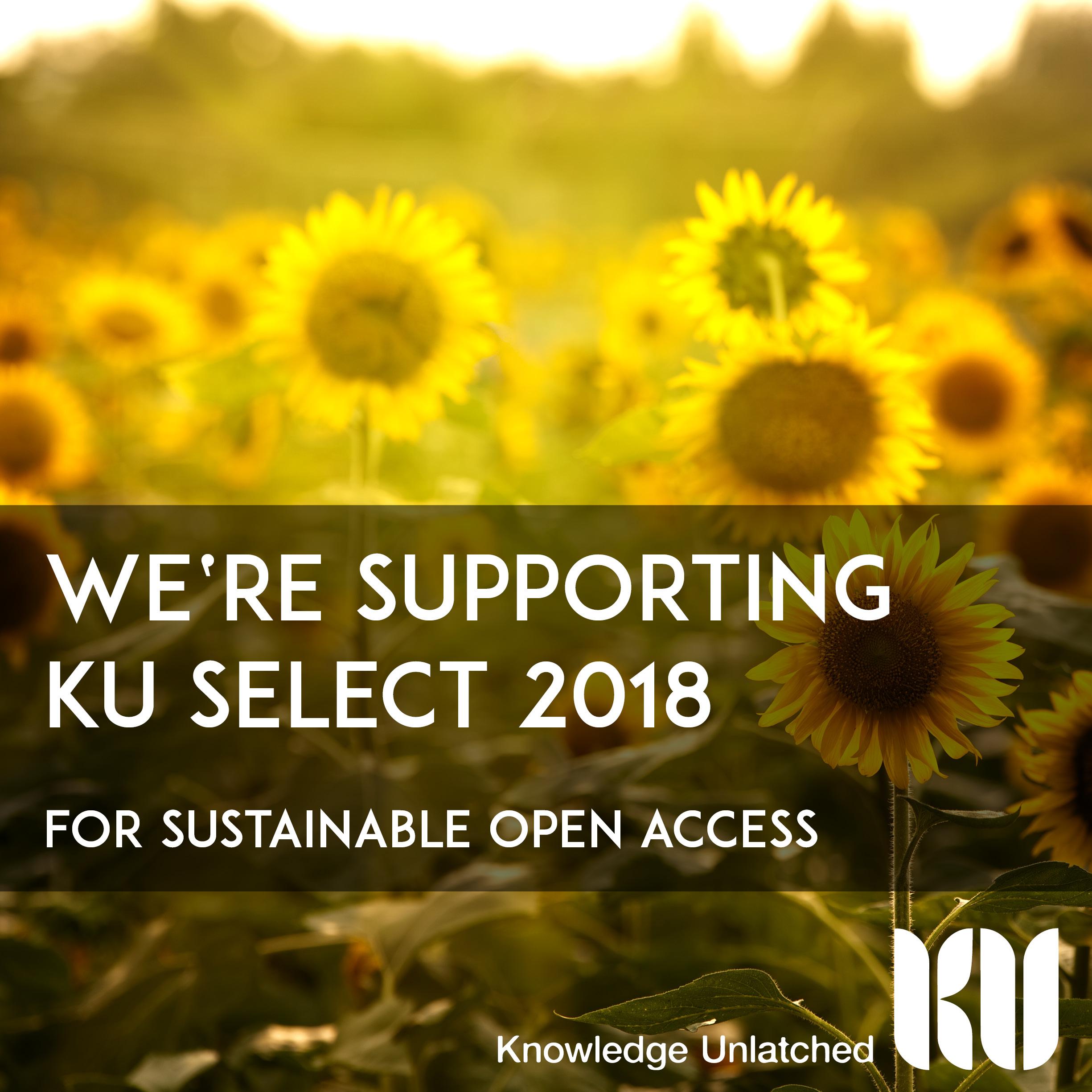 KU Support 2018 square