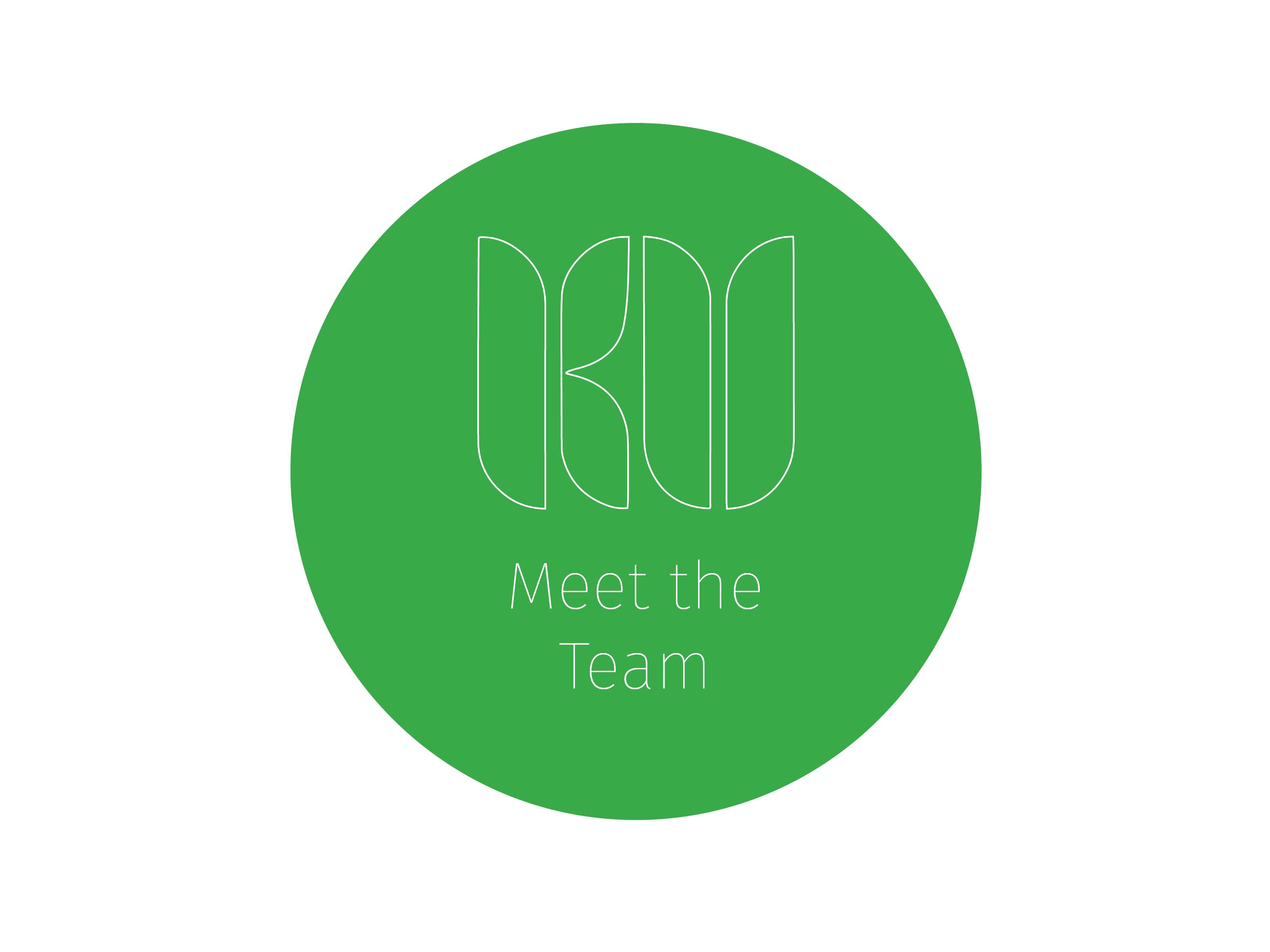 KU Meet the Team_logo