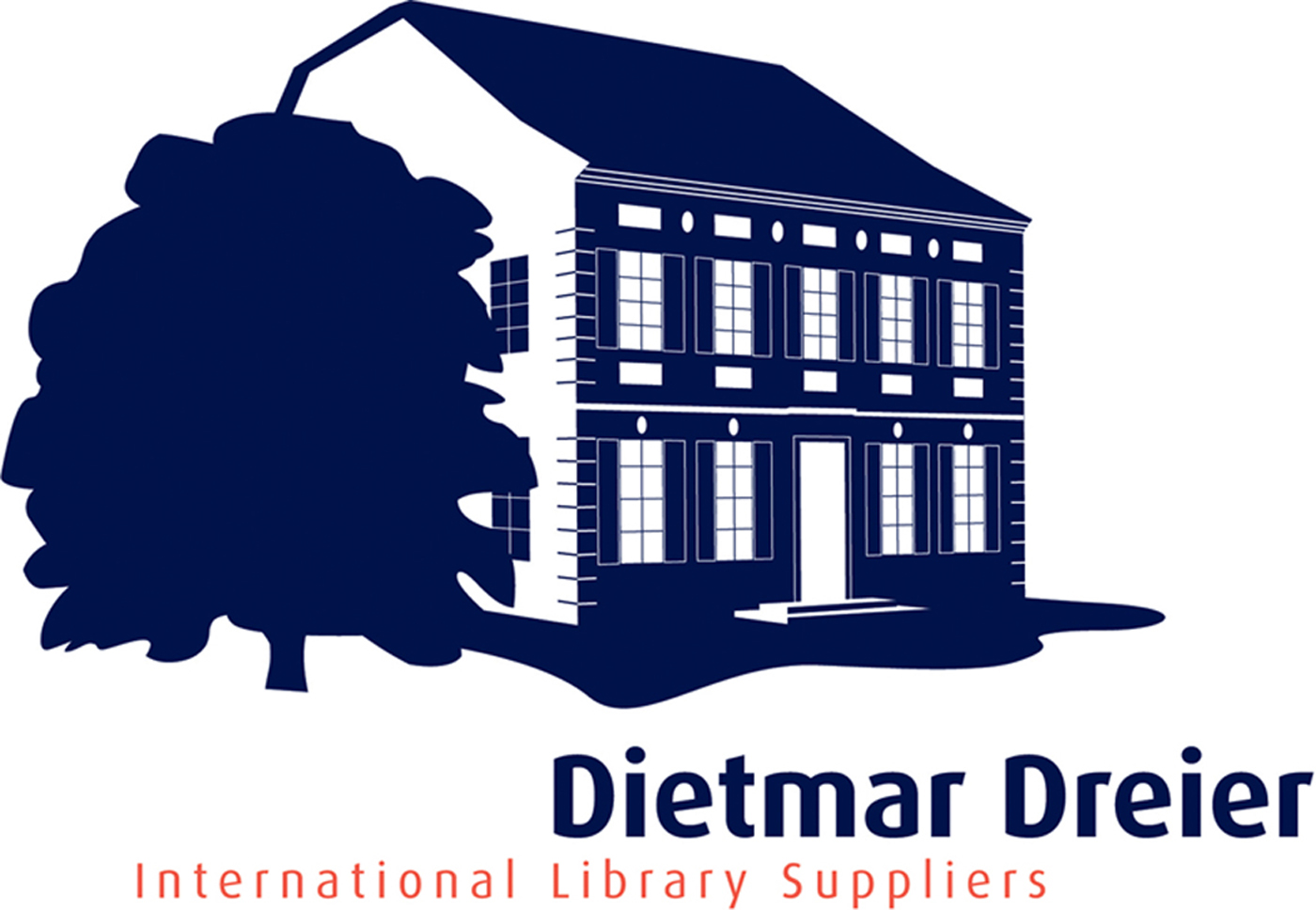 Dreier_Logo_200 Pixel_cm