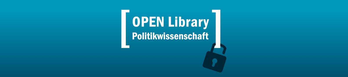 banner_open_library_politikwiss