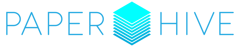 paperhive