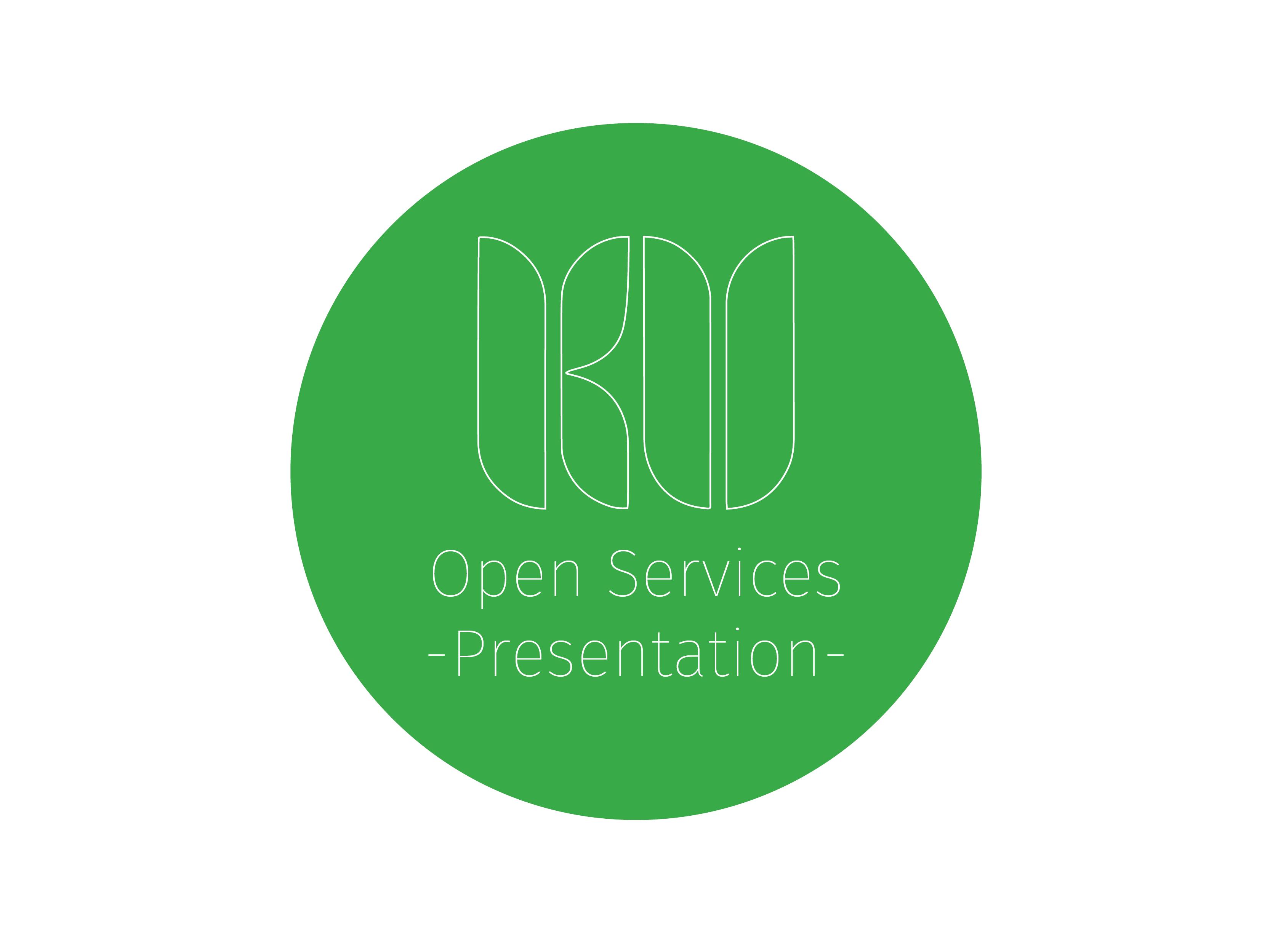 KU OS Presentation