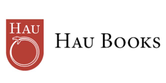 HAU Books