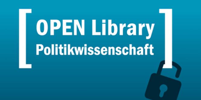 banner_open_library_politikwissenschaft