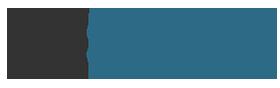 clockss-logo