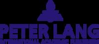 200px-PeterLang_Logo_EN_blue