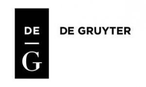 degruyter-logo-300x179