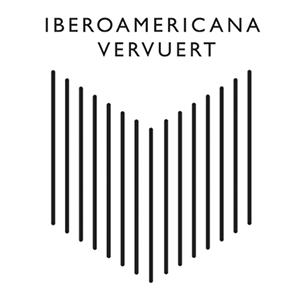 iberoamericana-vervuert