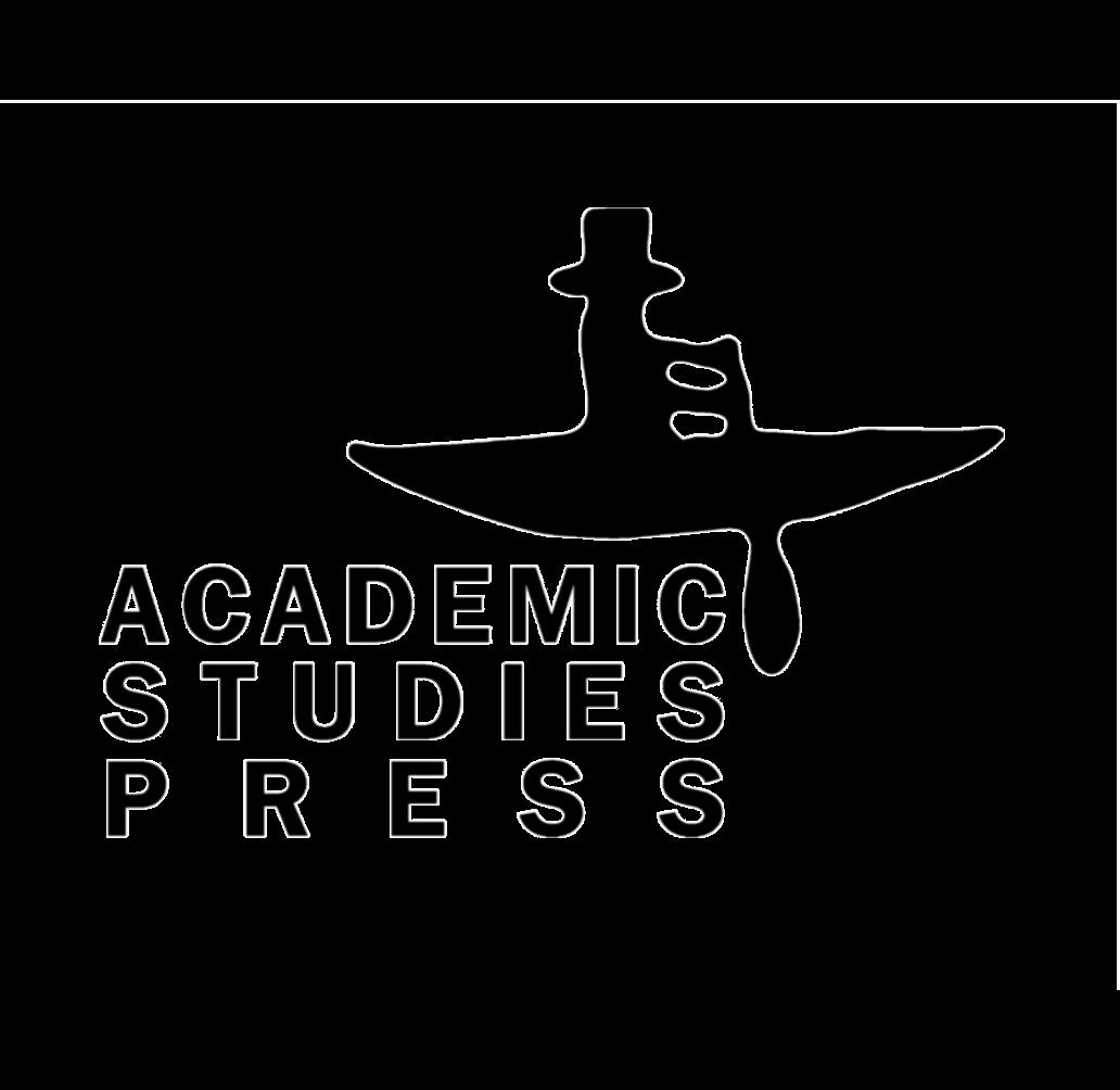 Academic Studies Press