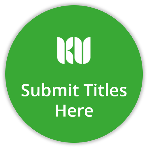 Button Submit Titles Here