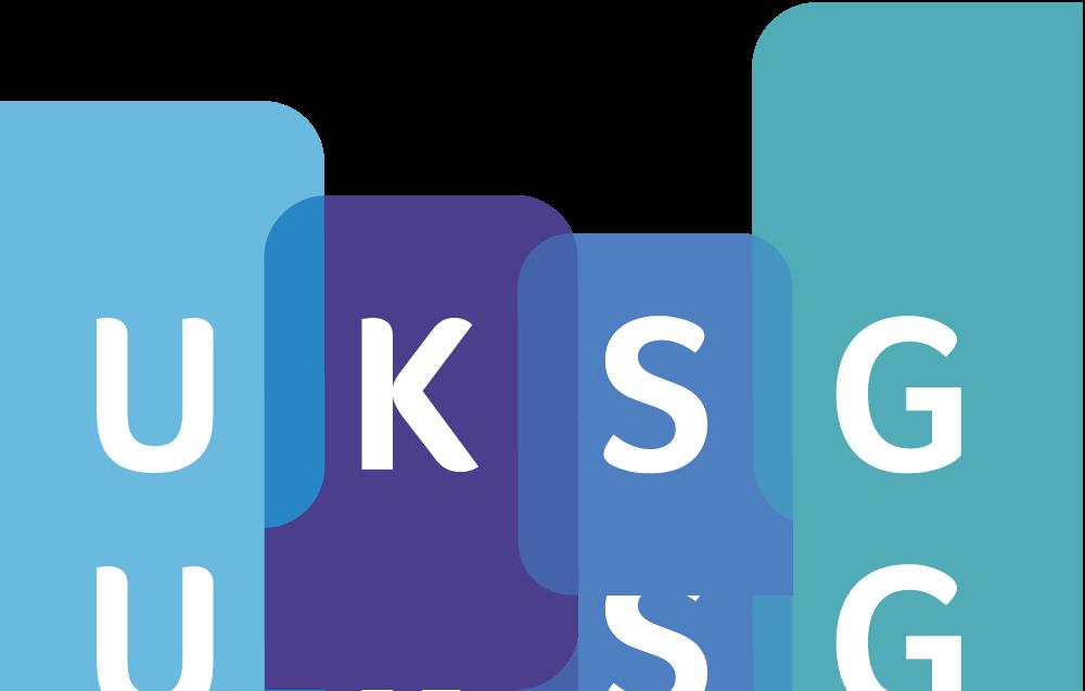 UKSG-cmyk-logo