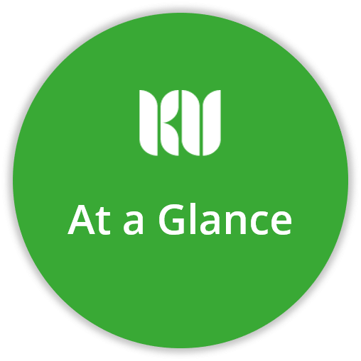 button At a Glance