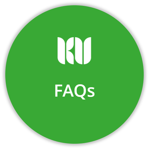 button FAQs