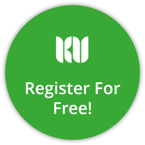 button Register for free