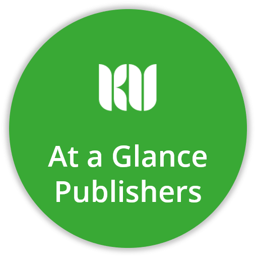 button at a glance publishers