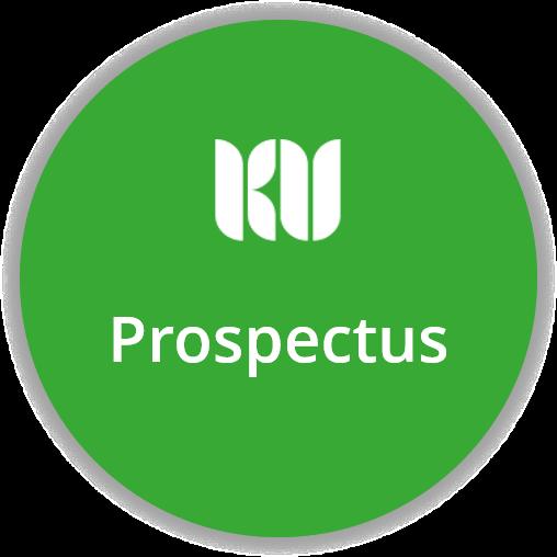 button prospectus