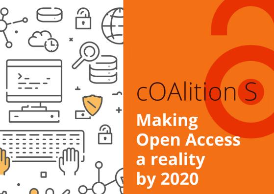 coalitionS-1