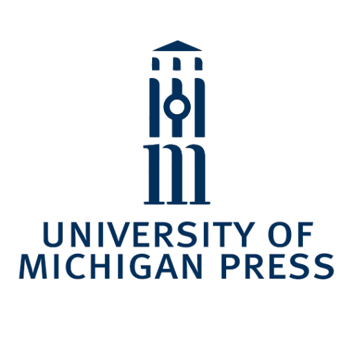 university of michigan press logo