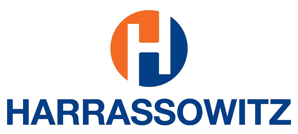 HARRASSOWITZ_-_Master_Logo_-_Bullet_-_Web_(002)