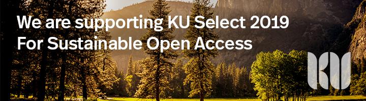 banner KU Select 2019