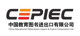 CEPIEC Logo Compact