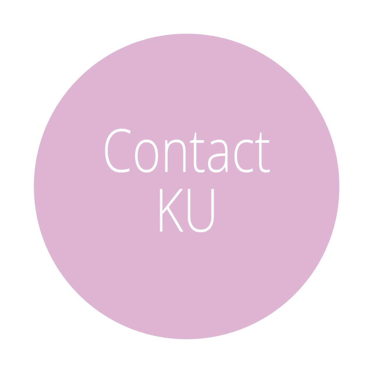 Contact KU_Anthropology