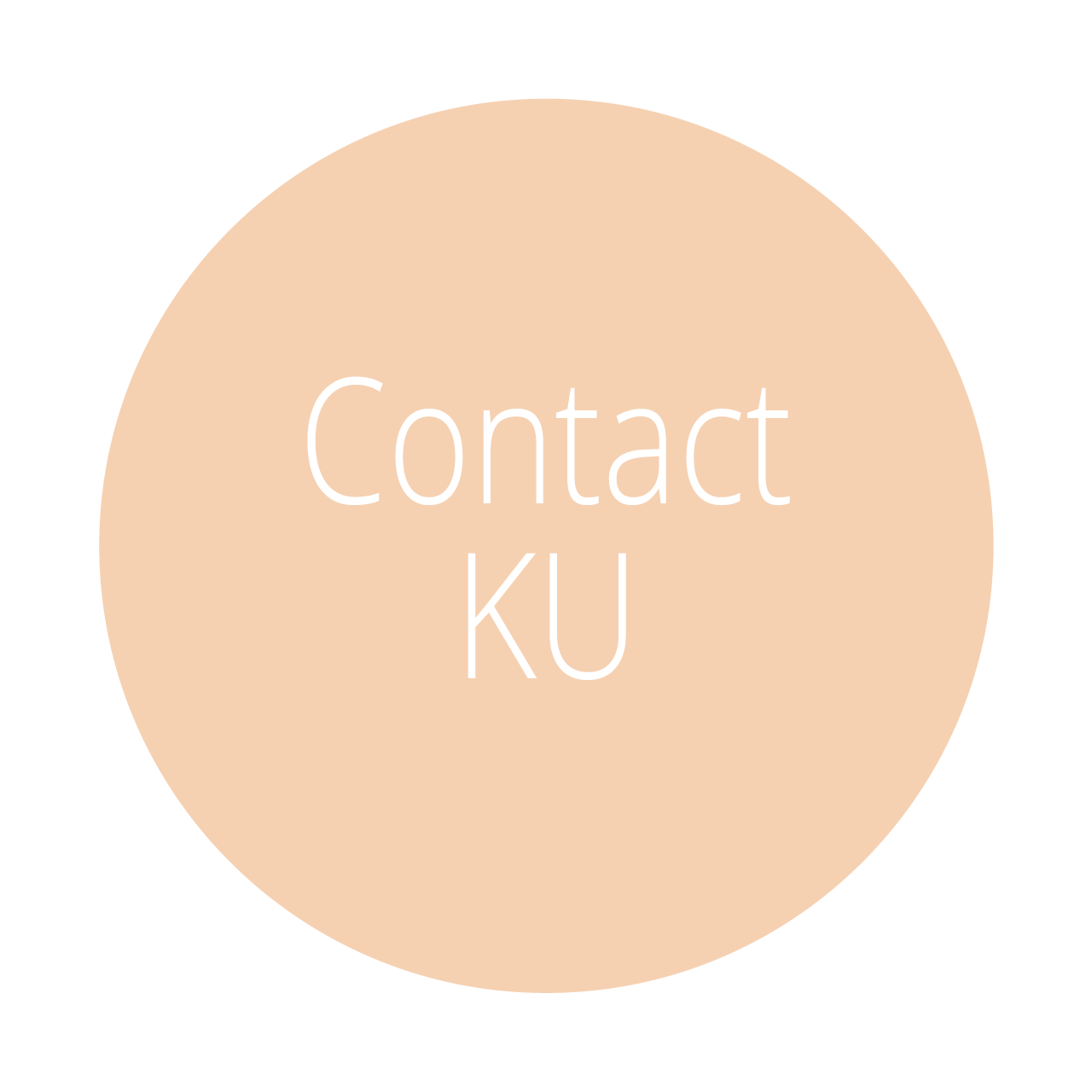 Contact KU_Communications