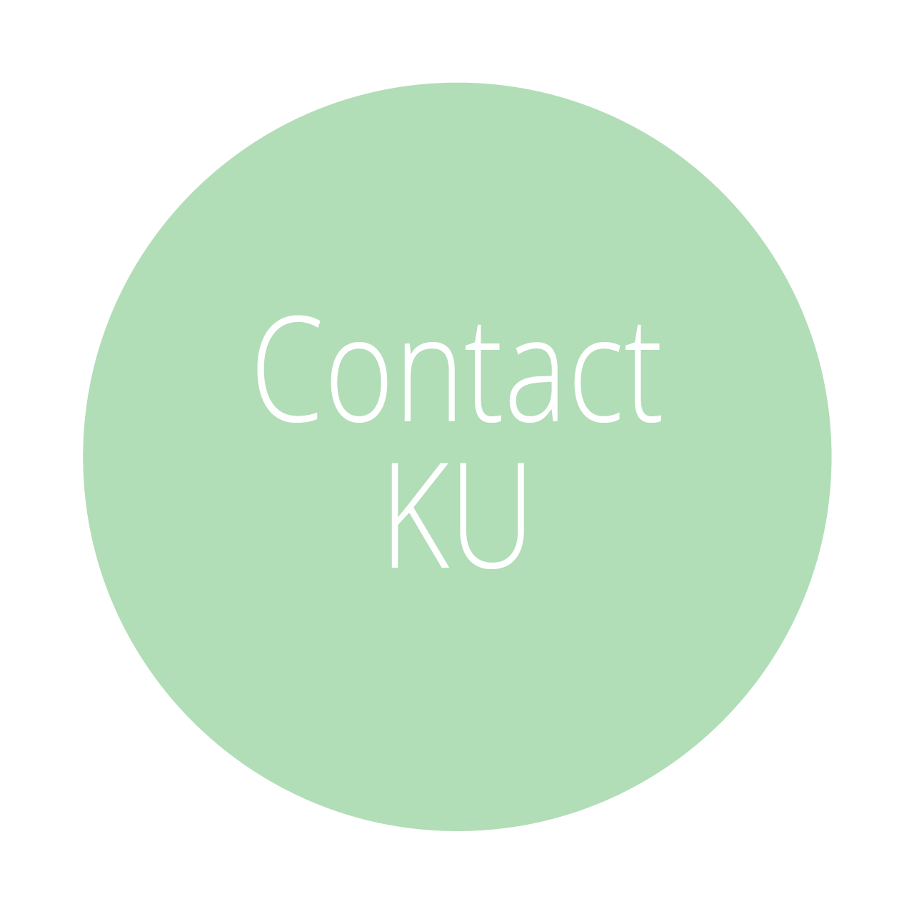 Contact KU_Further Collections