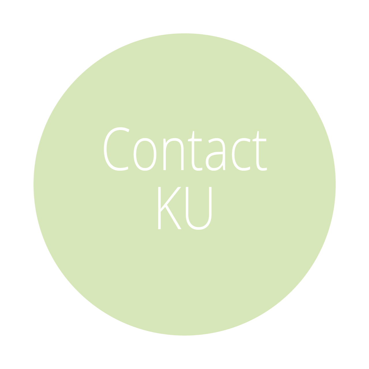 Contact KU_History
