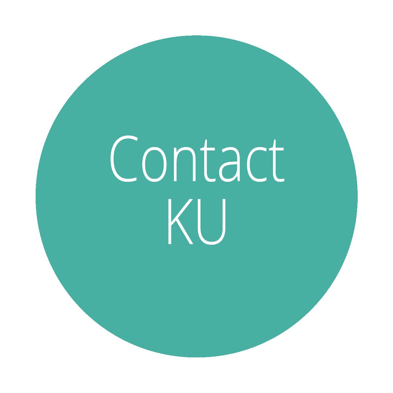 Contact KU_Linguistics
