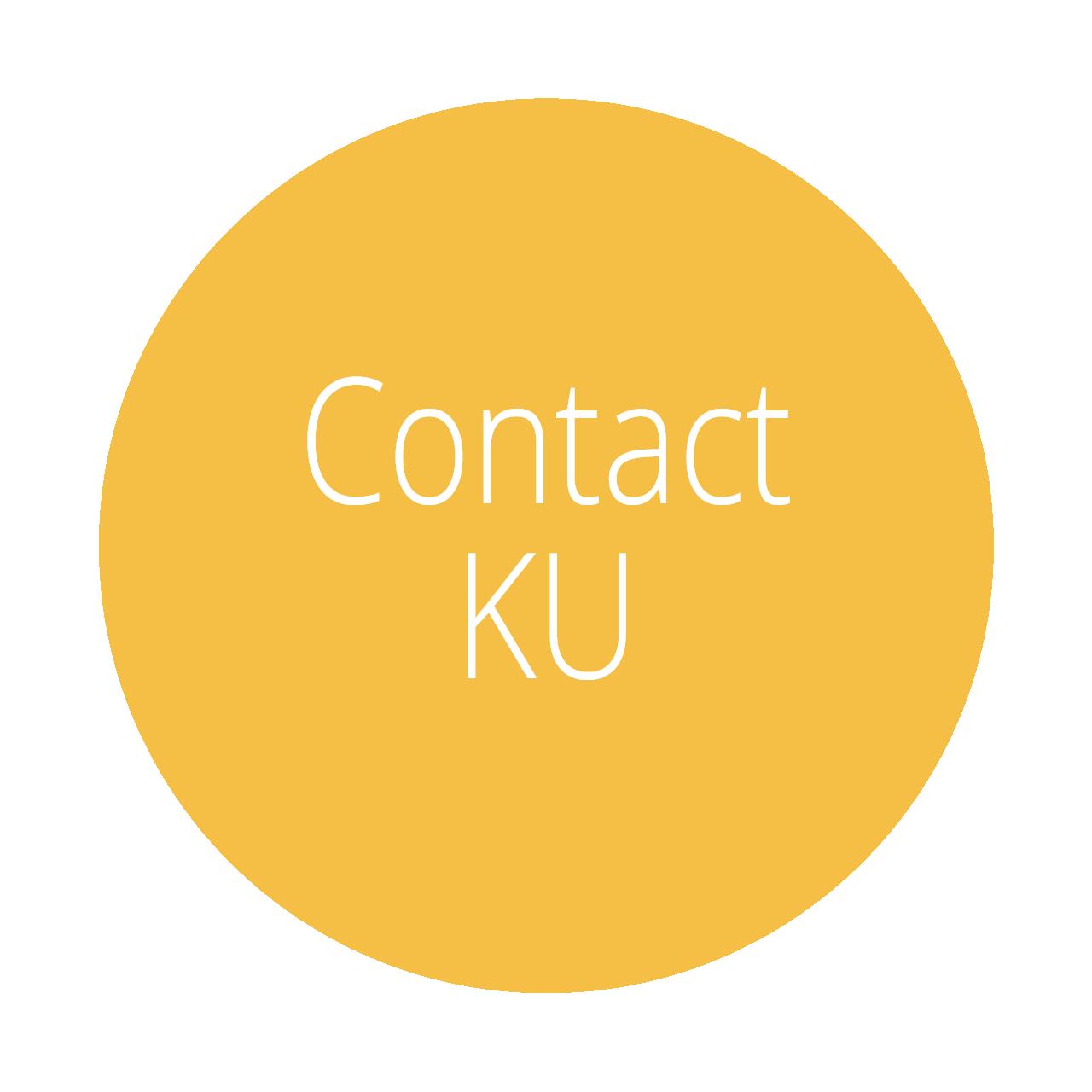 Contact KU_Literature