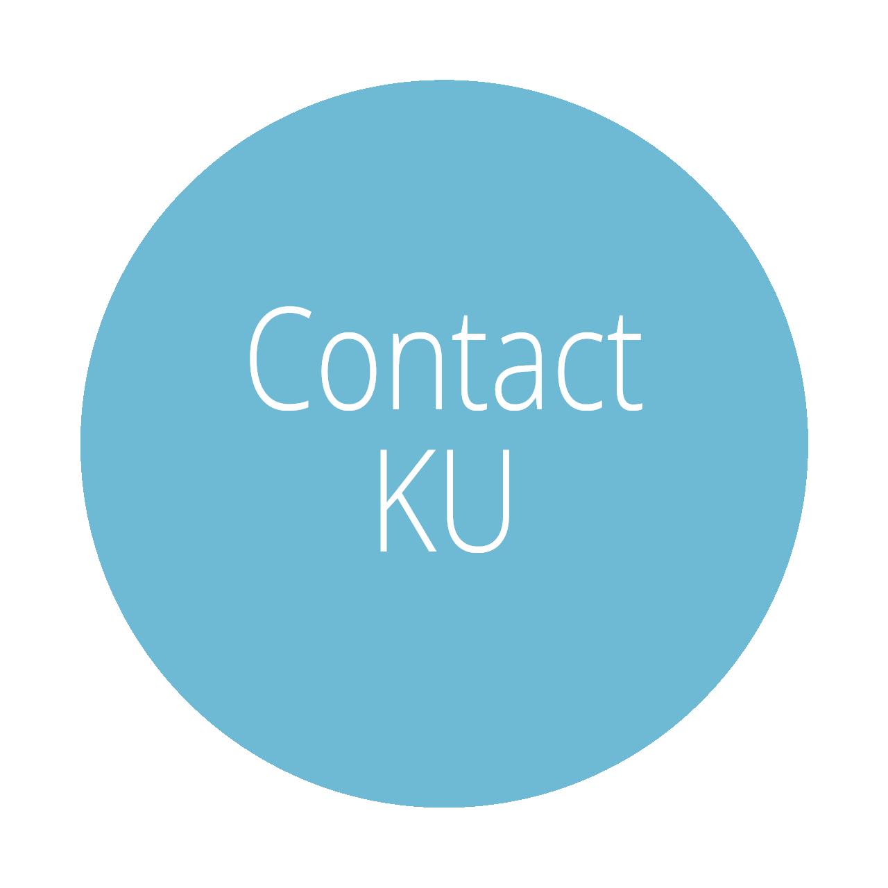 Contact KU_Politics