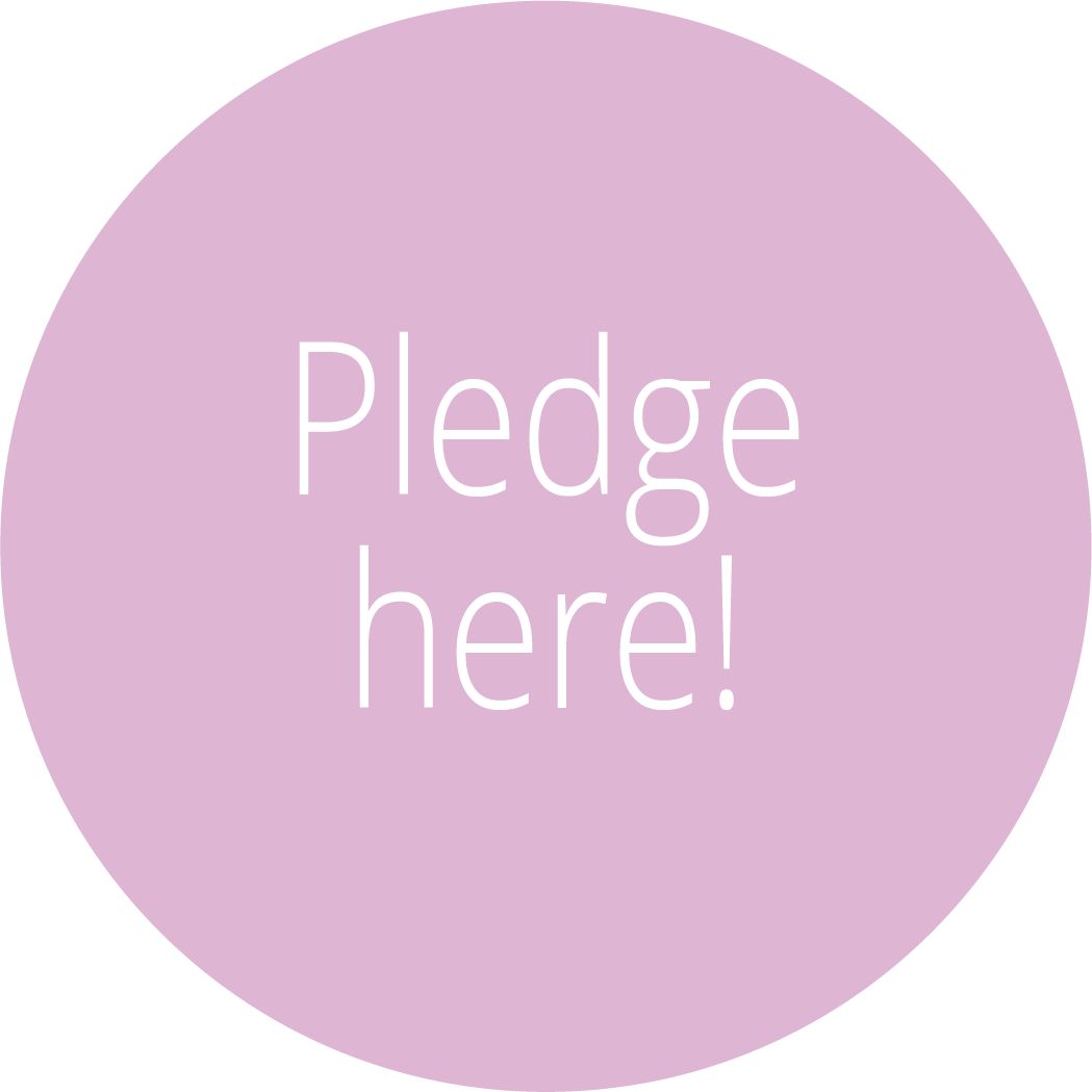 Pledge here Anthropology