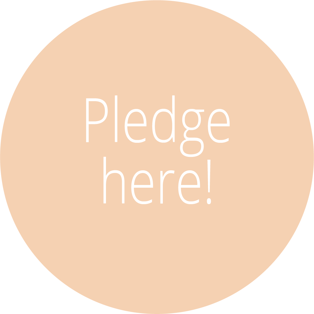 Pledge here Communications