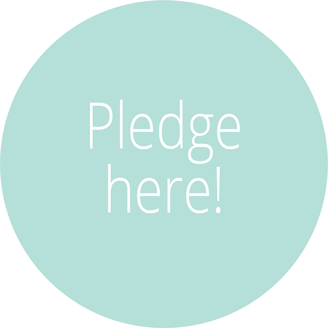 Pledge here Linguistics