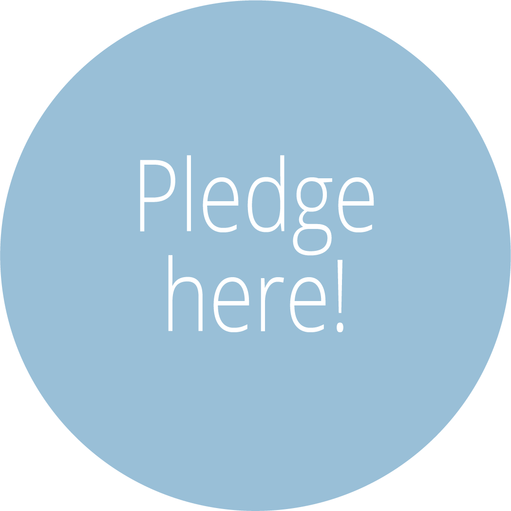 Pledge here Sociology